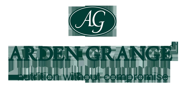 Arden Grange pet food Sonning Common Pet Shop