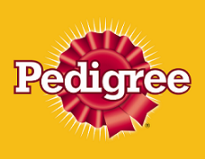 Pedigree foods at Pet Country Supplies sonning common