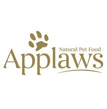 Applaws Pet food at Sonning Common Pet Shop