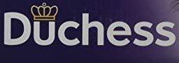 Duchchess cat food
