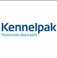 Kennelpack pet food