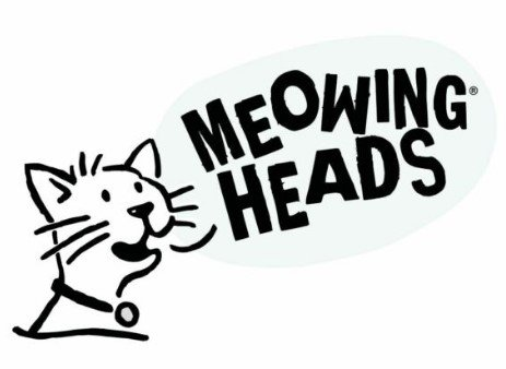 Meowingheads