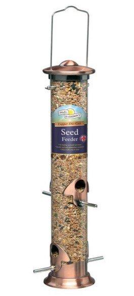 bird feeders photo