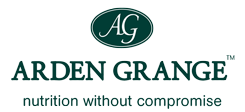 Arden Grange Pet food Stocked in sonning common